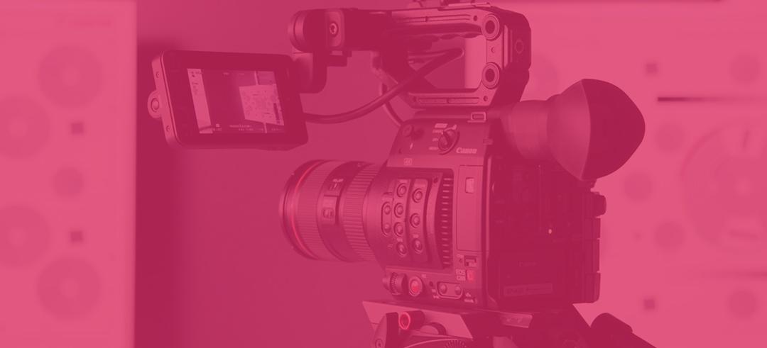 Produire des videos efficaces pour le web