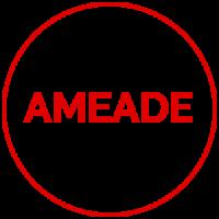 ameade