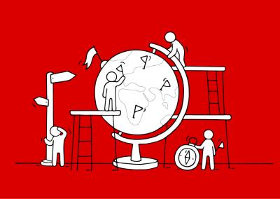 Exposer à Maison & Objet : les clés de la réussite