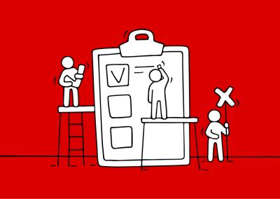 Comment réussir une boutique collective ?