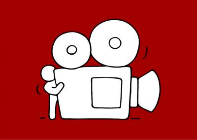 Produire des vidéos efficaces pour le web