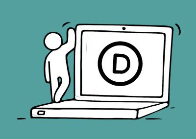 Concevoir ses mises en page web avec DIVI – Thème et constructeur de pages WordPress intuitif