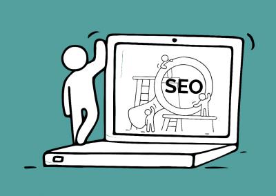 SEO WordPress – Comment améliorer son référencement naturel