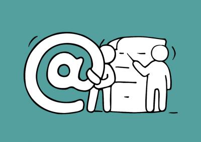 Elaborer sa stratégie éditoriale sur le web