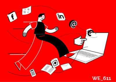 Créer du trafic vers son site grâce à la publicité sur les réseaux sociaux